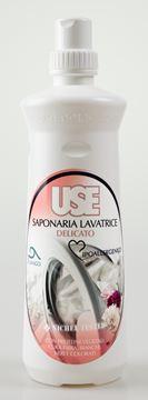 use-saponaria-lavatrice-delicato-lt-1