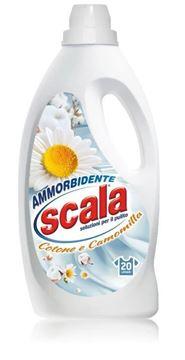 scala-ammorb-lt-1-7-cotone-camomilla-bia