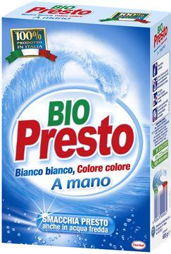 bio-presto-bucato-pacco-e-3-gr-600