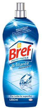 bref-pavim-brillante-ml-1250
