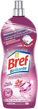 bref-pavim-brillante-floral-ml-1250