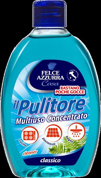 --felce-azzur-multiuso-classico-ml-500