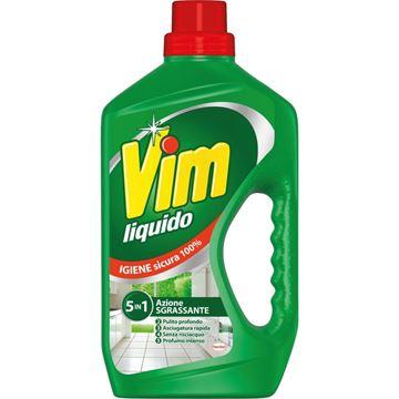 vim-pavimenti-ml-750-verde-sgrassante