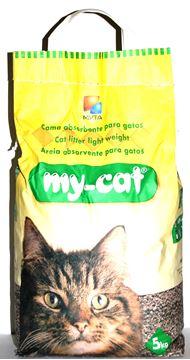lettiera-my-cat-lt-7-kg-5-sepiolite-540079
