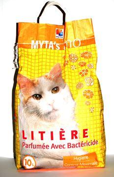 lettiera-myta-profumata-lt-10-540243