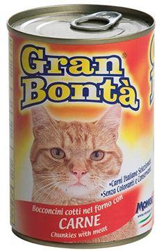 gran-bonta--gatto-bocco-gr-400-carne