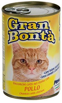 gran-bonta--gatto-bocco-gr-400-pollo