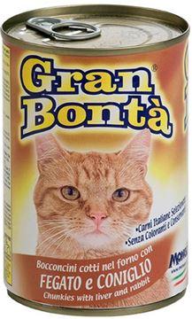 gran-bonta--gatto-bocco-gr-400-fegato-co