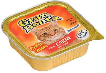 gran-bonta--gatto-vasch-gr-100-carne-man