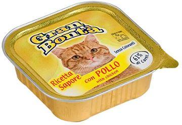 gran-bonta--gatto-vasch-gr-100-pollo
