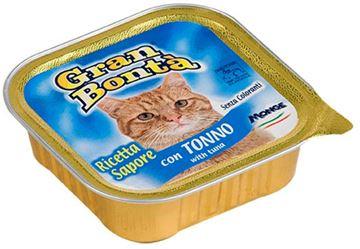 gran-bonta--gatto-vasch-gr-100-tonno