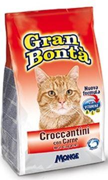 gran-bonta-gatto-croc-gr-400-carni-miste