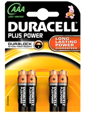 pile-duracell-plus-ministylo-aaa-2400-4