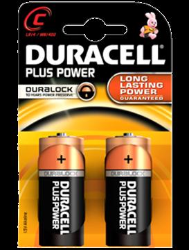 pile-duracell-plus-1-2-torcia-c-1400