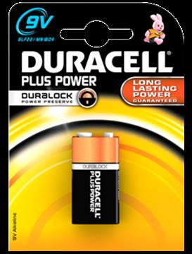 pile-duracell-plus-transistor-9v-1604