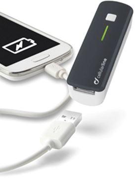 cellularline-pocket-carica-batteria