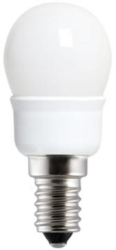--lampada-energy-goccia-e-14-8w-40-96863