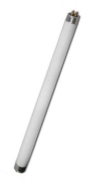 neon-cm-120-watt-36-art-62551-luce-84