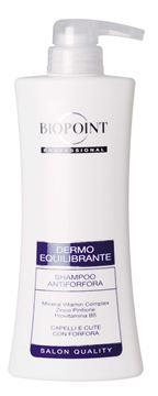 biopoint-0314-sh-profes-antif-400-dosato