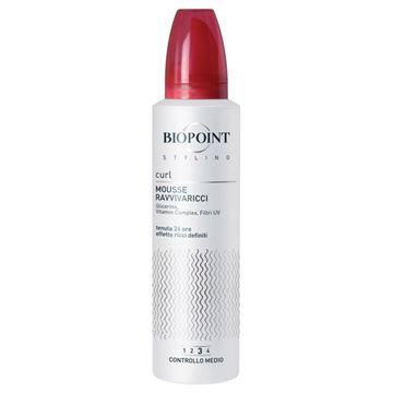 biopoint-7614--mousse-ravvivaricci-ml-150
