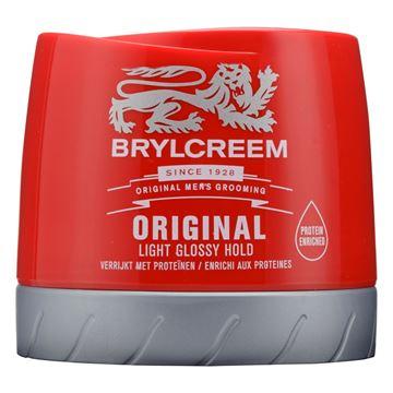 brylcreem-crema-vaso-rosso-ml--150