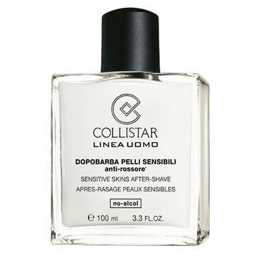 collistar-db-pelli-sens-100-28013