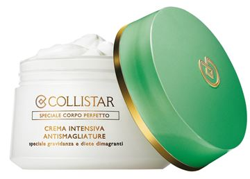 collistar-corpo-cr-intens-antism-25061