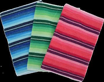 asciugamano-cotone-medio-50x100-colorato
