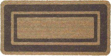 zerbino-cocco-tropical-pvc-60x120-14