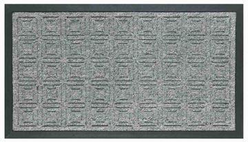 tappeto-fenice-40-x-70-gomma-tuft
