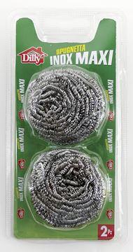 dilly-spugnette-acciaio-x-2-inox