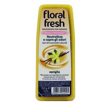floralfresh-deod-gel-assorb-vaniglia-150