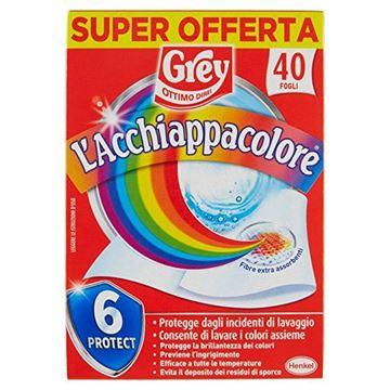 acchiappacolore-grey-40-foglietti