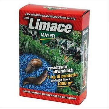 mayer-inset-limace-e-lumache-kg-1-a-lim100020