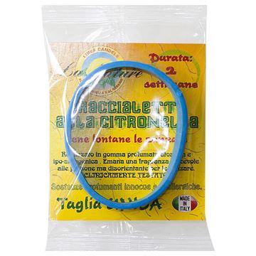 --citronella-bracciale-03719