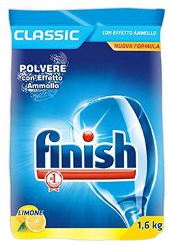 finish-polv-sacco-lemon-kg-1-6
