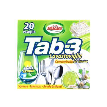 amacasa-tab-3-past-lavast-x-20-lemon
