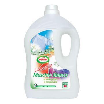 amacasa-lavatr-liq-40-mis-lt-3-muschio