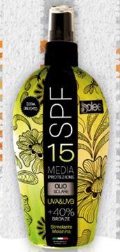 solee-olio-spf-15-150-spr--1002-