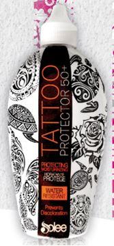 solee-tattoo-50-150-spr--1006-