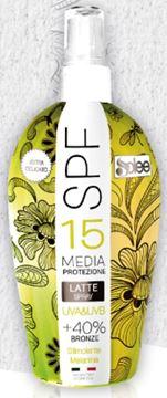 solee-latte-spf-15-150-spr--1008-