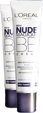 oreal-f-do-tint-bb-nude-magique-light-30
