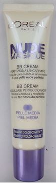 oreal-f-do-tint-bb-nude-magique-media-30