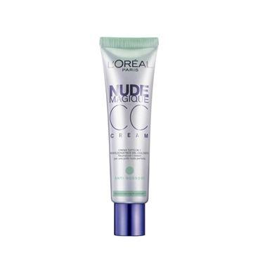 oreal-nude-mag-crema-antirossore-tubo