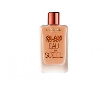 --oreal-glam-bronze-eau-de-soleil