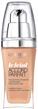 oreal-f-do-tinta--accord-parf--2n