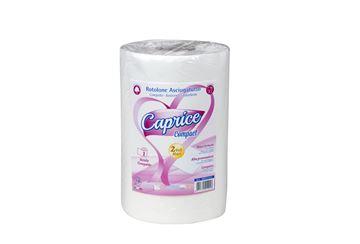 Picture of BOBINA CAPRICE COMPACT 2 VELI M 50 STRAPPI 170