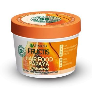 Picture of FRUCTIS MASCH.CAP.COLOR RESIST.ML.300