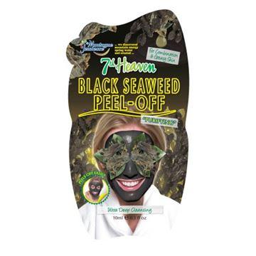 --seven-heaven-maschera-viso-olio-oliva-karite-