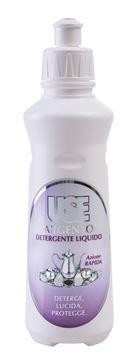 use-argento-ml-250